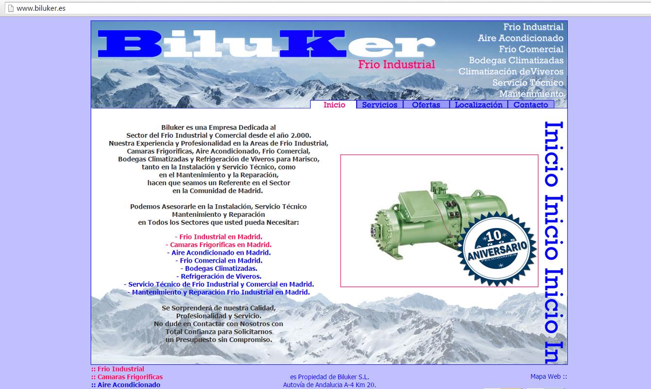 www.Biluker.es