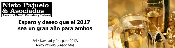 felicitacion_navidad-17
